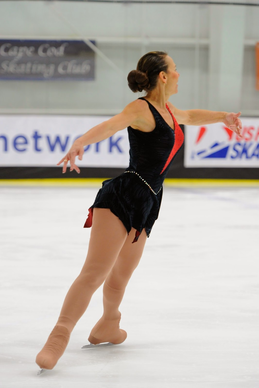 Adult Nationals Figure ing 36