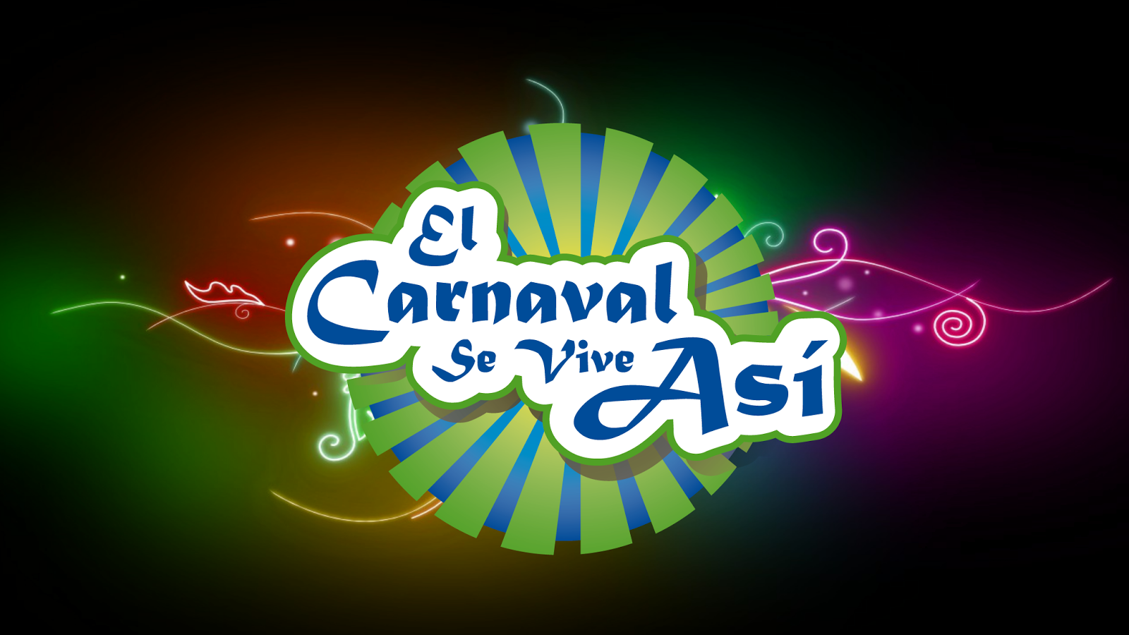 EL CARNAVAL SE VIVE ASÍ - CARNAVAL DE GUALEGUAYCHU 2015 - EL CARNAVAL DEL PAÍS 2015