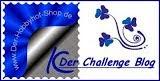 Hobbyhof Challenge Blog