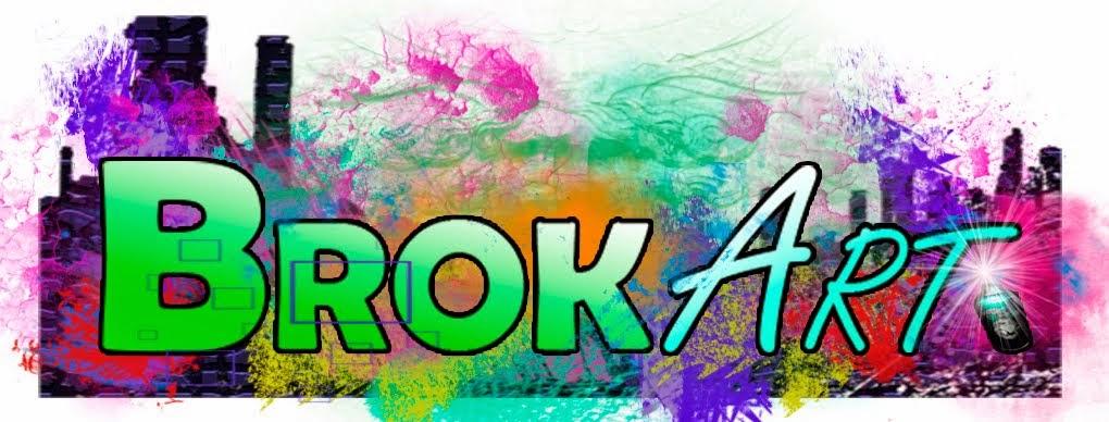 BrokArt