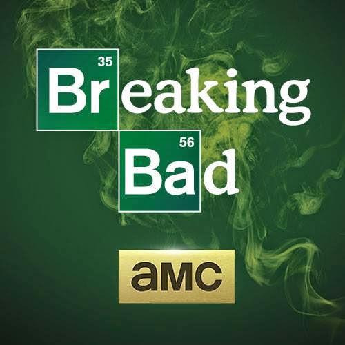 Breaking bad 1x03 online dating 2