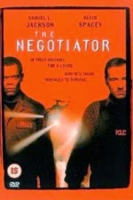 Watch The Negotiator (1998) Megavideo Movie Online