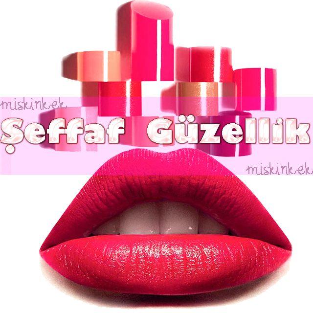 makyajin-seffaf-guzelleri-renkli-lipblam-rujlar