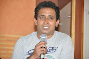 Kakathiyudu movie press meet-thumbnail-7