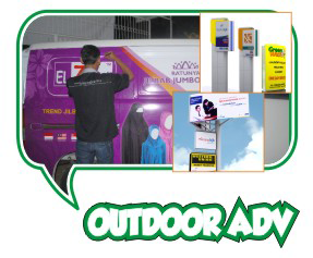 http://www.trimatra.biz/2014/08/media-promosi-outdoor.html