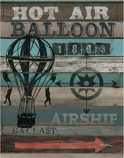 hot-air-balloon-transportation-boys-wall-art-by-aaron-christensen