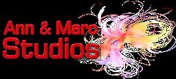 Rincón X de  de Ann & Marc Studios