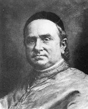 Cardeal Pie de Poitiers