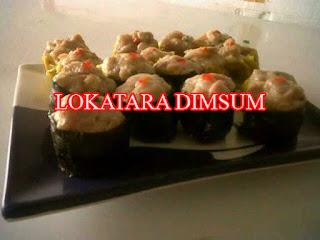 http://supplierdimsum.blogspot.com/