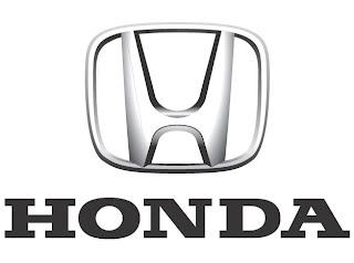 Harga Mobil Honda 2012