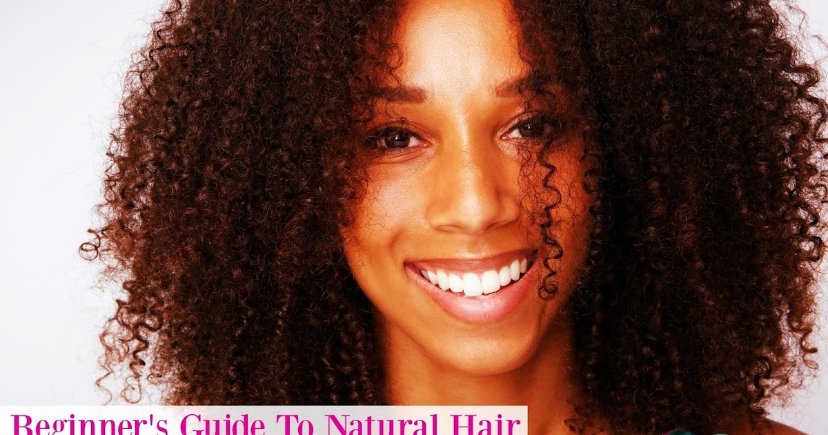 The Best CrueltyFree Hair Dye Options For All Hair