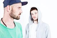 Klangkarussell - Smoothie (Kool & Kabul Remix)