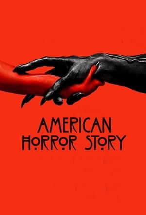 American Horror Story 8ª Temporada
