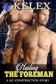 Nailing the Foreman