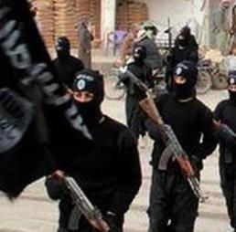 buongiornolink - Pentagono «Forze speciali di terra Usa in Siria e Iraq»