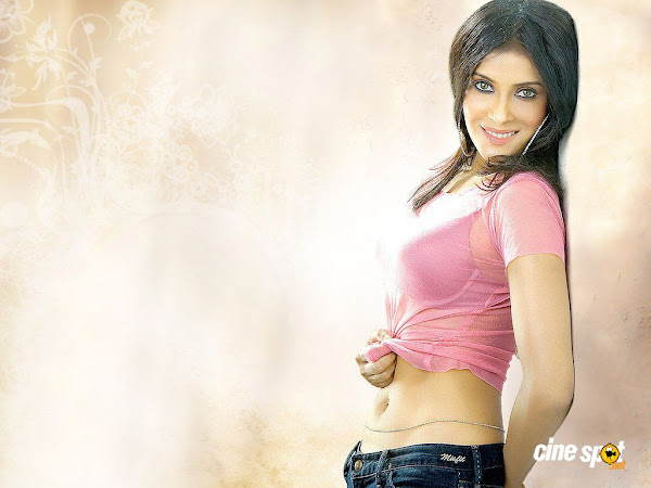 Nandana Sen movie wallpapers