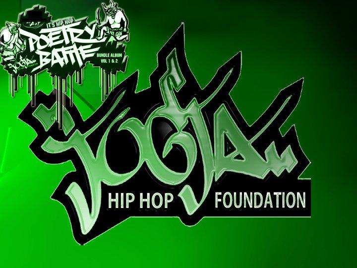 10 Lagu Hip Hop Paling Sedih Yang Bikin Nangis, Berani Coba...?