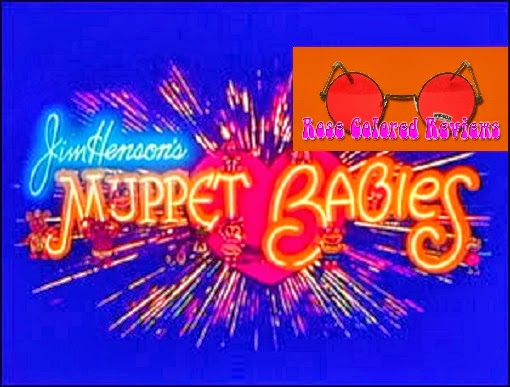 Download Muppet Babies Episodes Online YouTube