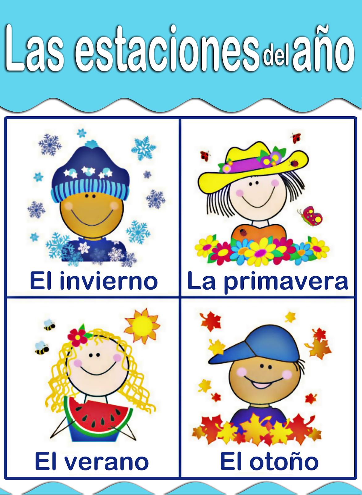 En mi clase on pinterest spanish class spanish and student for Pinterest en espanol