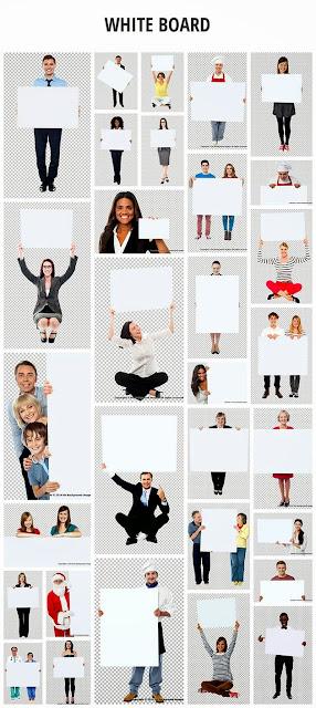1000 Imagenes en Alta Resolución Para Diseñadores