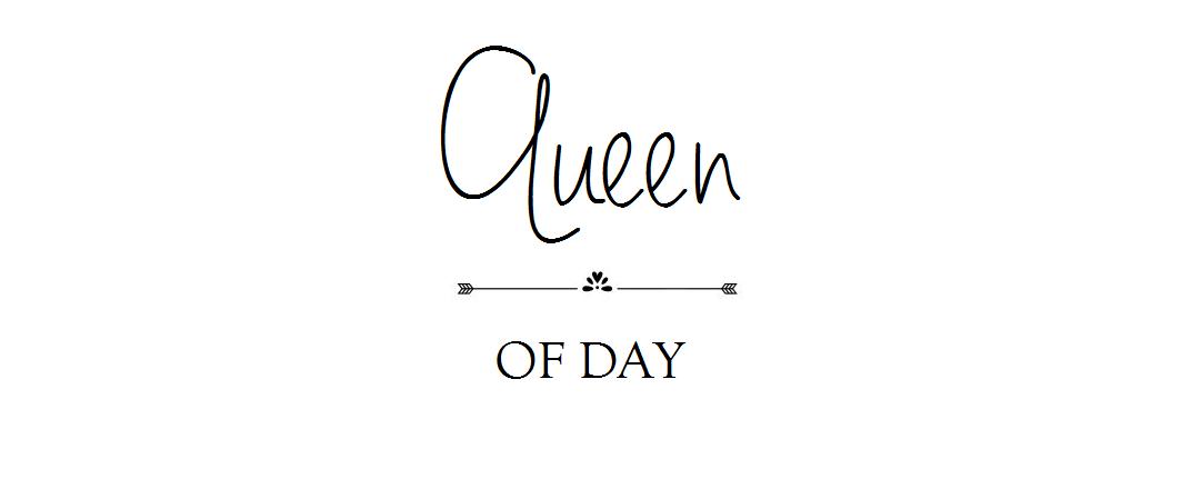 queenofday
