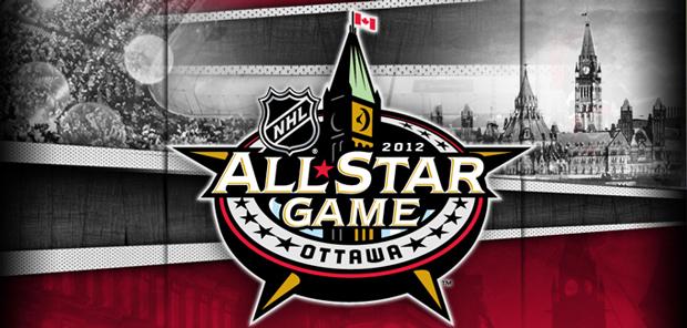 Match des Étoiles Ottawa 2015 PRO_620X296_NHL_ALL_STAR_2012-thumb-620xauto-115198