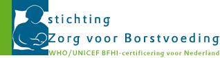 kraamzorg anne rotterdam beschikt over de certificaat borstvoeding en landelijke protocollen