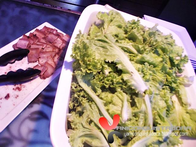 TastEX 2012 Josiah's Catering TastePRO BRAND DEGUSTATION: Brand Tastefully Done