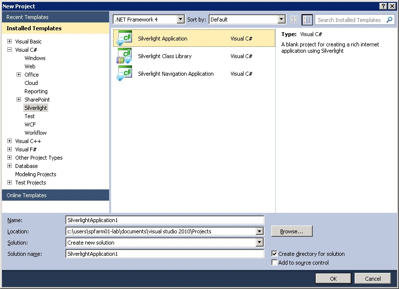 how to add content editor webpart in sharepoint 2010
