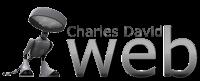 Charles David | Analista Pleno de SEO | Webmaster
