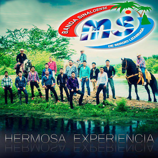 Banda MS - Hermosa Experiencia