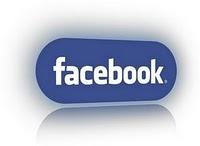 Kumpulan Status Facebook