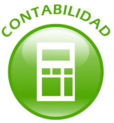CONTABILIDAD
