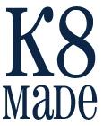 K8made