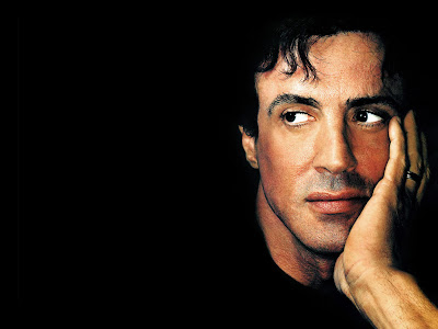 Sylvester Stallone wallpapers hd