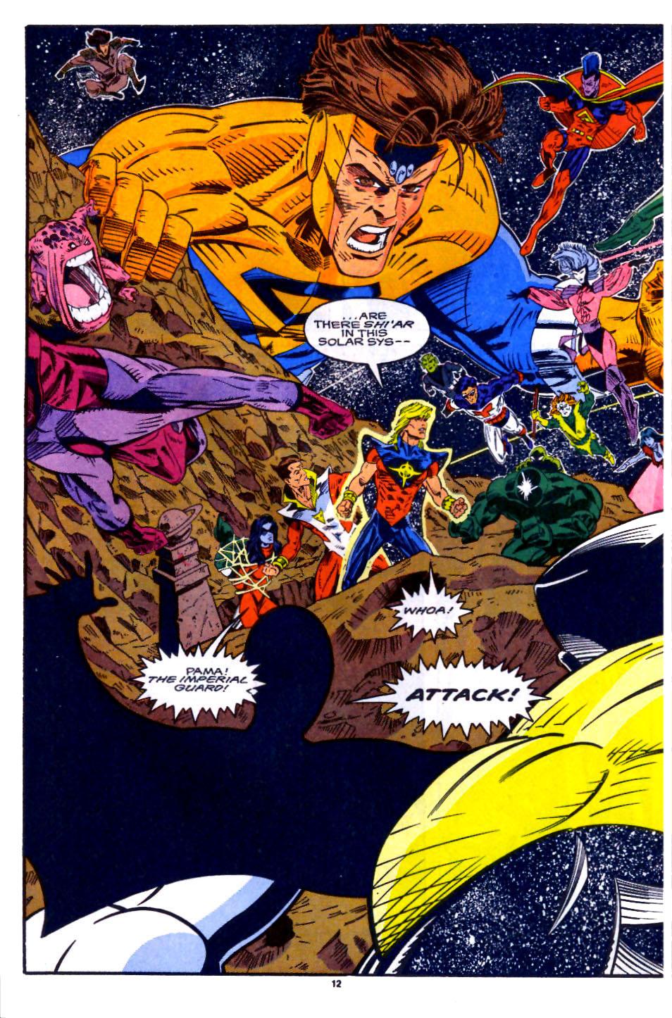 Captain America (1968) Issue #398c #333 - English 10