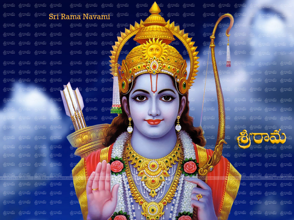 God Seetha Rama Wallpapers Download Latest Mp3 Songs