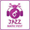 YMMF JAZZ MATIC FEST 2013