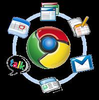 best-web-internet-browser-2012-2013-2014