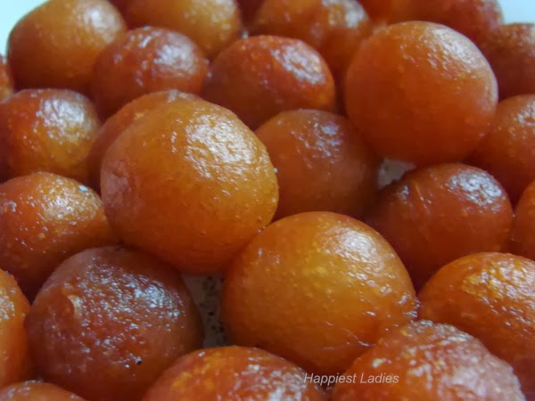 Happy Deepawali 2013+Indian Sweets