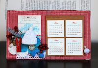 http://studioscrapbooking.blogspot.ru/2013/11/blog-post_16.html