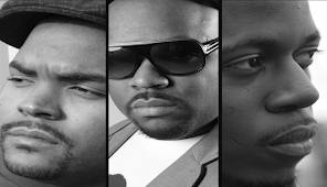 Slum Village Returns With New Album This Summer