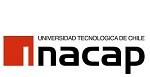 U Tecnológica de Chile INACAP