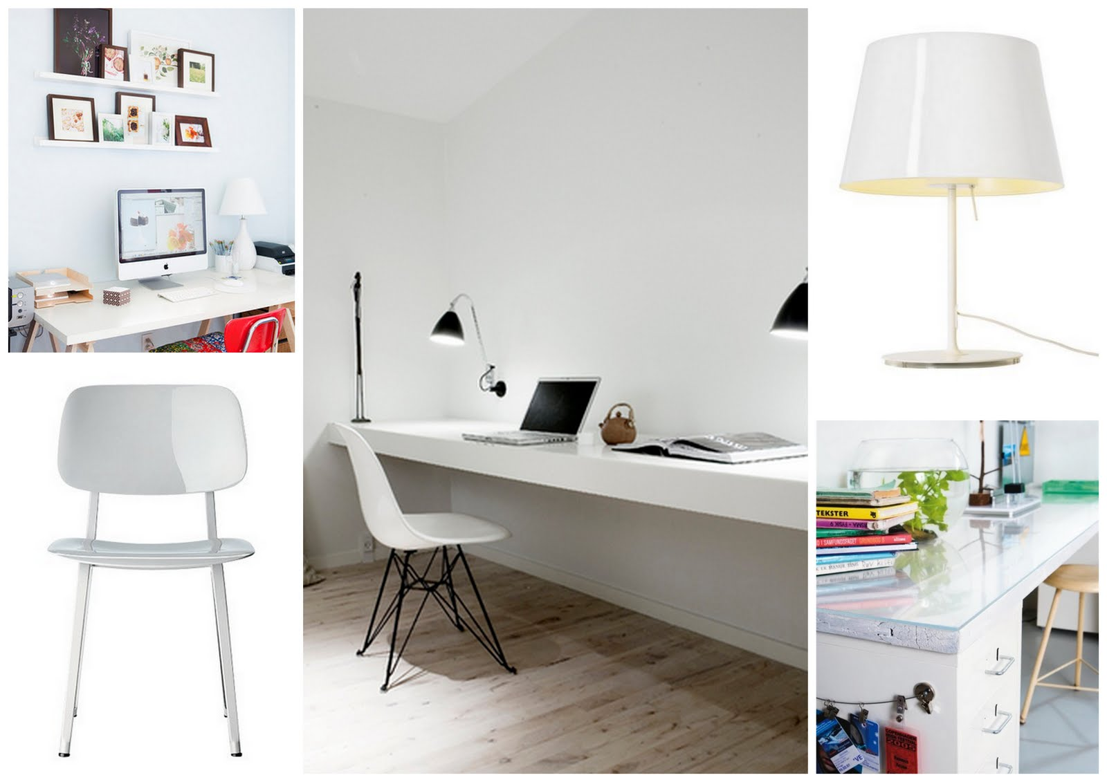 Enchanting Office For Home 2011 Model - Home Decorating Inspiration ...