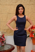 Pranitha Subhash Dynamite-thumbnail-11