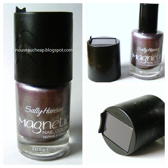 Sally hansen magnetic nail polish coupons printable 2018 : I9 sports ...