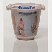 http://wyprawamama.pl/pielegnacja-i-higieny/787-wiaderko-do-kapieli-tummy-tub-rozowe.html