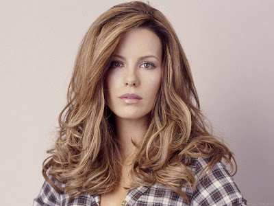 Kate Beckinsale HQ Wallpaper-1440x1280