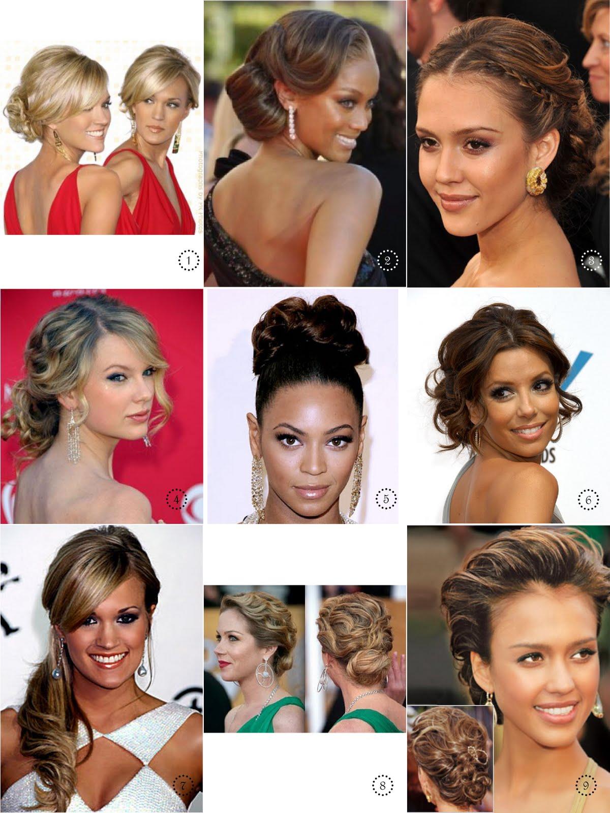 http://2.bp.blogspot.com/-VY6uGlpj_lc/TfT3vGpbXxI/AAAAAAAAG7c/sxp6I4xkvPs/s1600/CelebrityUpdos.jpg
