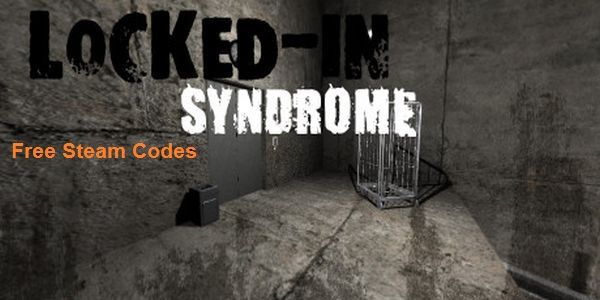 Locked-in syndrome Key Generator Free CD Key Download